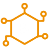 Business intelligence BI docsmarshal