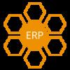 ERP docsmarshal