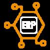 interazione ERP docsmarshal