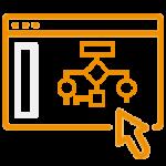 motore designer workflow docsmarshal