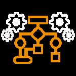 Motore Workflow system Docsmarshal