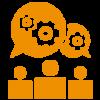 efficienza processi aziendali Docsmarshal