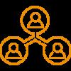struttura personalizzata Docsmarshal